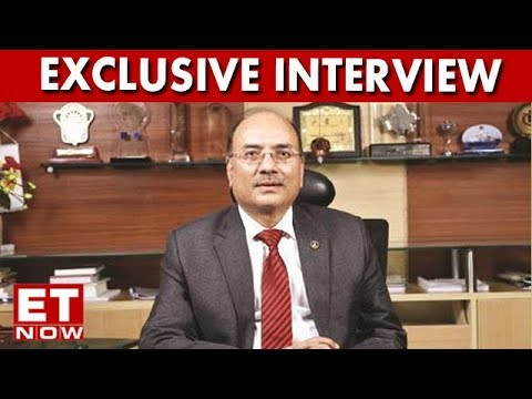 NK Verma On ONGC Videsh's M&A Drive & Growth Strategy