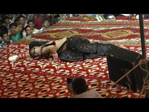 Pooja sharma hot dance