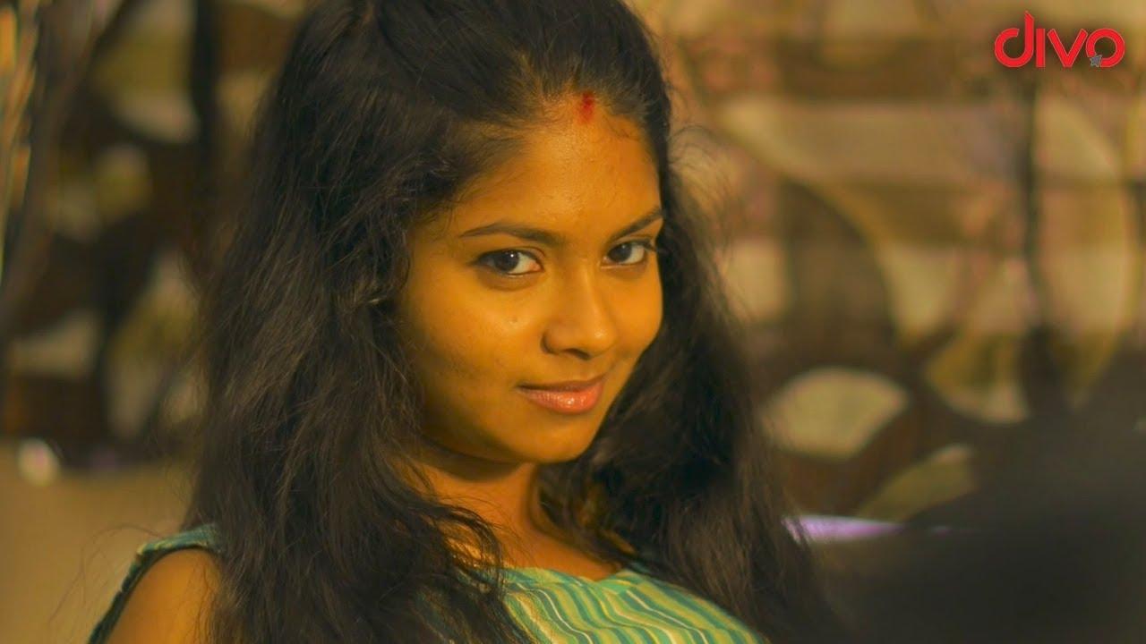 Vizhigalile Song Lyrics From Kullanari Koottam