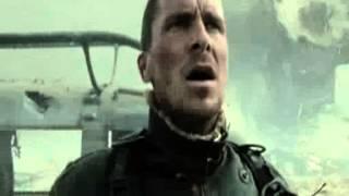 «Терминатор» фантастикалық фильмі (АҚШ, 2009 ж.)