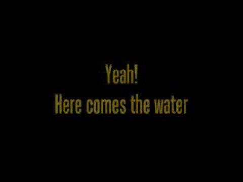 Velvet Revolver - Slither lyrics