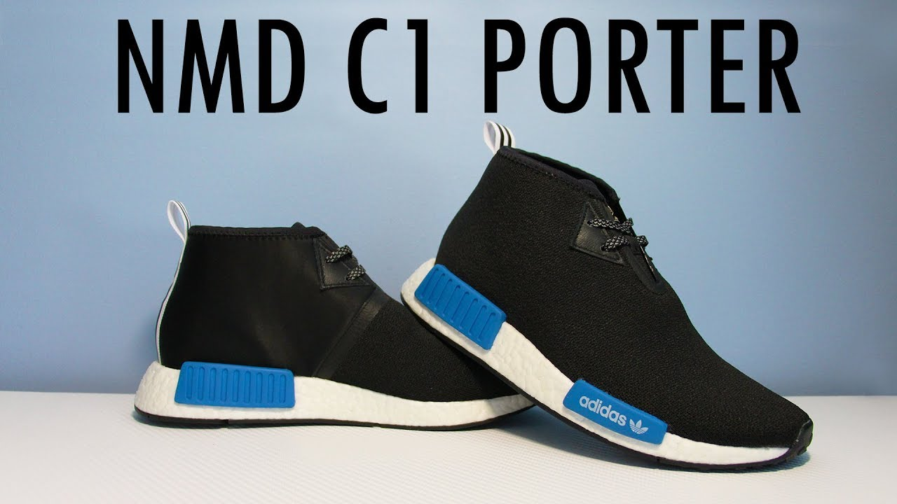 fcabad8fb Buy cheap nmd c1 trail review