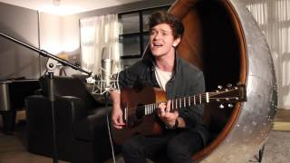 Avalanche - Bring Me The Horizon (Cover by CONNOR BALL)