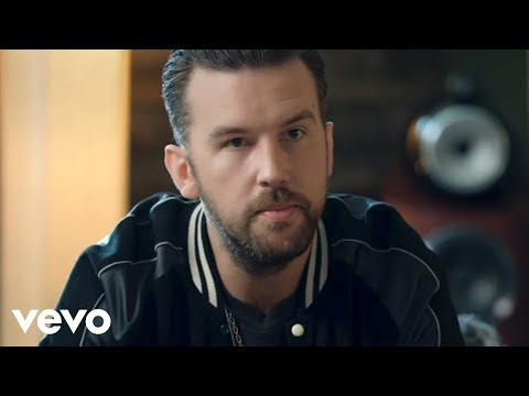 Brothers Osborne - Shoot Me Straight (Official Music Video)