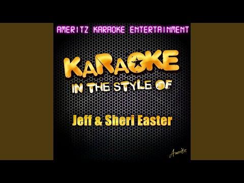 Praise His Name (Karaoke Version)