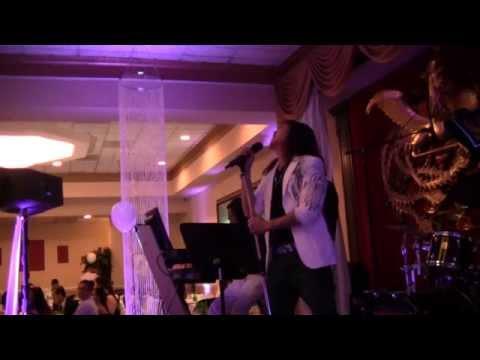 Within You'll Remain - Nhật Hào & Saigon Stars Band