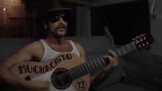 Muchachito - La Mejor/Será Mejor [LaRedVan]