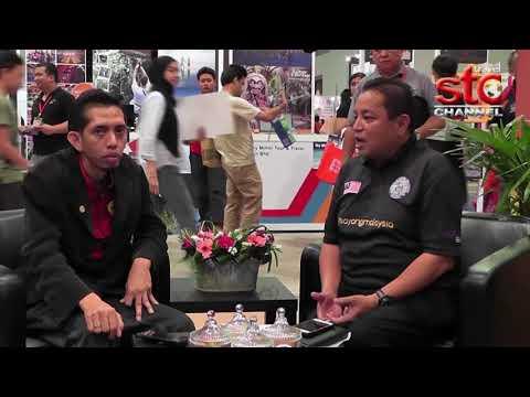 STC  NEWS  Tourism Malaysia