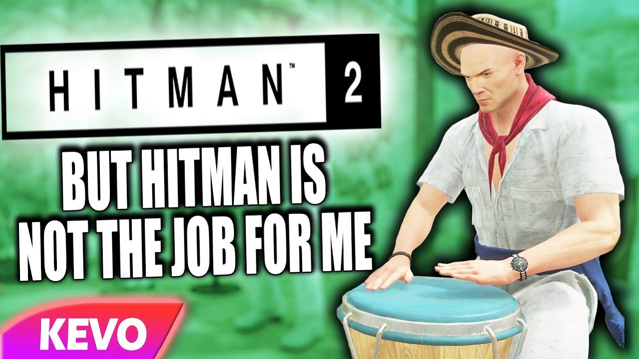 hitman-2-but-hitman-is-not-the-job-for-me