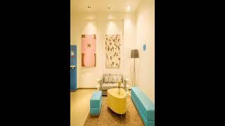 Hanting Hotel Shanghai National Exhibition and Convention Center Jizhai Road - Shanghai - China
