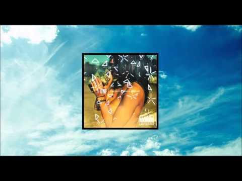 AVSTIN JAMES - DNF Could Be Us (P. Reign Feat. Drake X Rae Sremmurd)