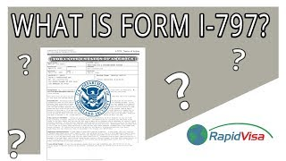 Download What is Form I-797? MP3