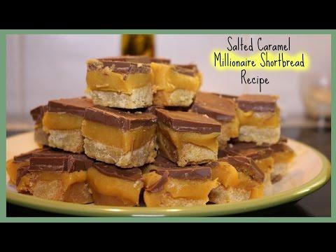 recipe-|-salted-caramel-millionaire-shortbread