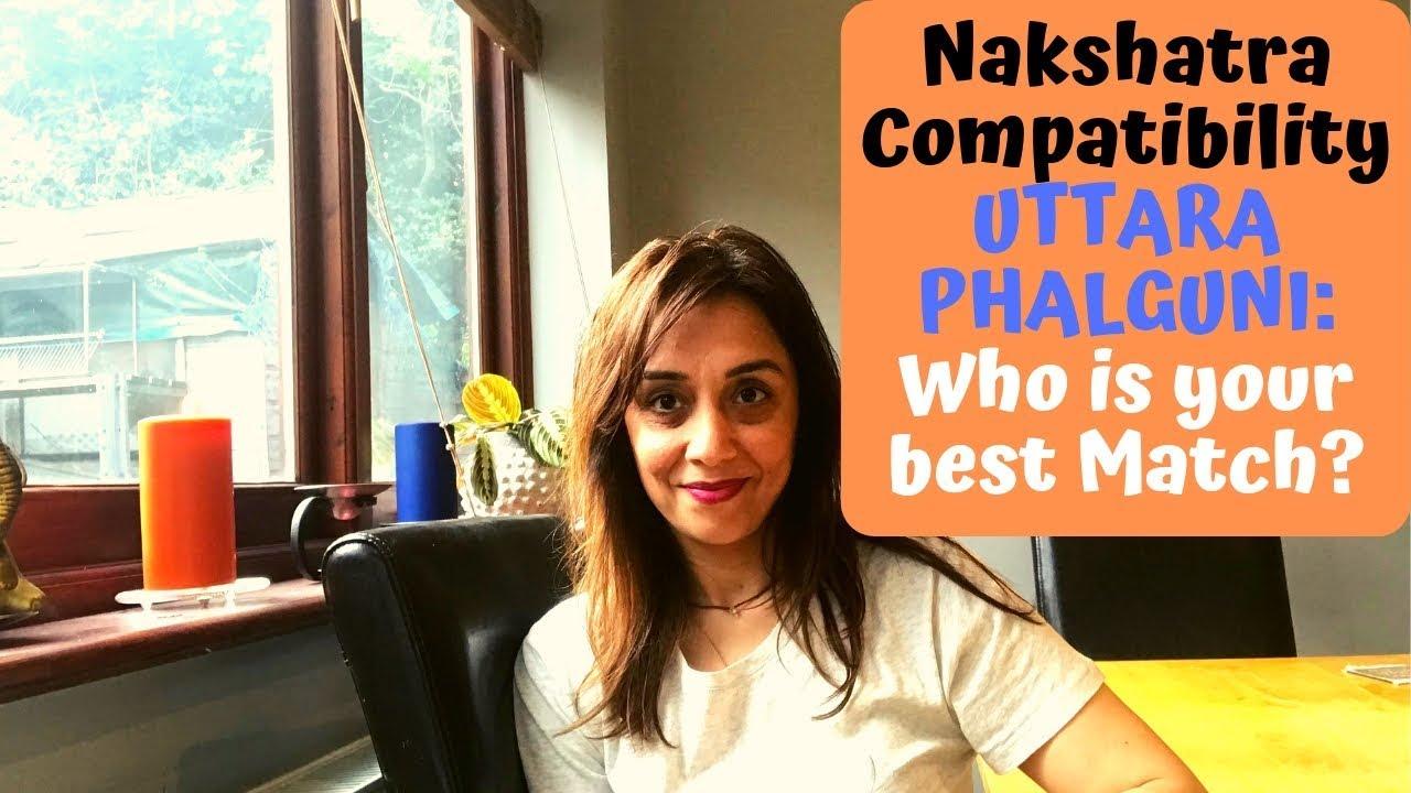 Best and worst nakshatra