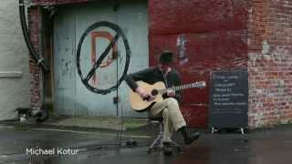 where there is love playing for change hd