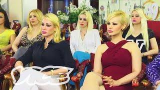 Adnan Oktar's Weird Islamic 'Feminist' Cult