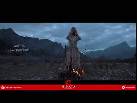 Can Jersey - Bebek (Official Teaser)