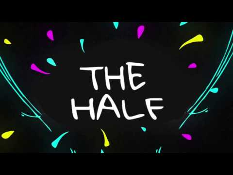 DJ Snake - The Half (Ft.Jeremih,Young Thug & Swizz Beatz)