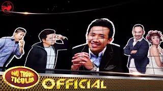dau truong tieu lam  official trailer - dau truong da mo ban da san sang