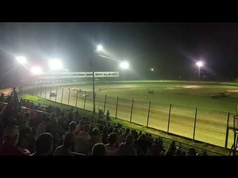 Jackson Motor Speedway 6/22/19(7)