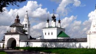 Житие Святого благоверного князя Александра Невского (христианская аудиокнига, христианкая книга)