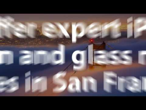 iPhone Glass Repair San Francisco