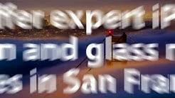 iPhone Glass Repair San Francisco