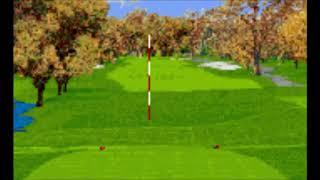Microsoft Golf 2.0