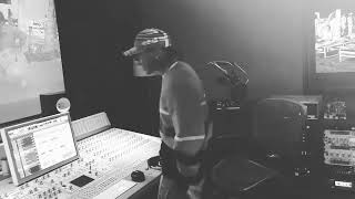 Tyga New Song Snippet 2018 Blackin Out