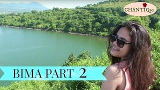 Download Video JALAN JALAN DI BIMA - BIMA PART 2 MP3 3GP MP4