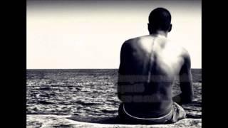 Pink Floyd - Sorrow (subtítulos en español)
