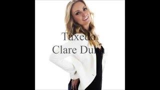 Clare Dunn - Tuxedo