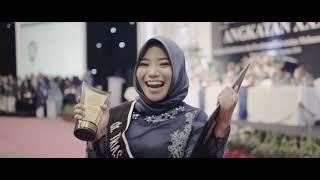 Sumpah Dokter Fk Umj Xxxii - Highlight Video