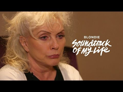 Blondie - Soundtrack Of My Life