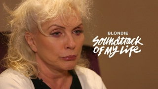 Baixar Blondie - Soundtrack Of My Life