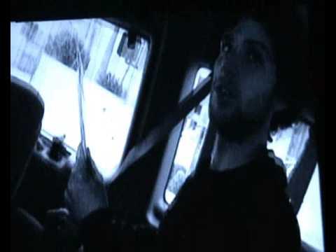 42 - Guy Berryman