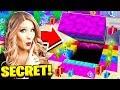 - I Found A Top Secret Underwater Minecraft Base