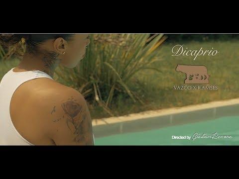 Vazco x Ramses - DiCaprio