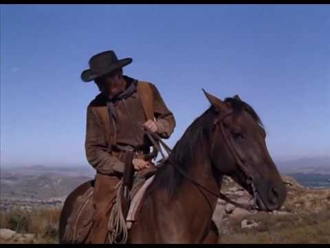 Ambush At Tomahawk Gap (Western 1953) John Hodiak, John Derek, David Brian