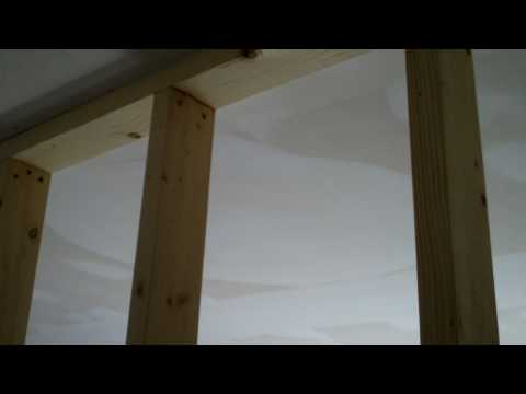 popcorn-ceiling-texture-removal---scraping-ceilings-smooth