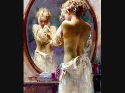 Signora bionda dei ciliegi - Ivan Graziani