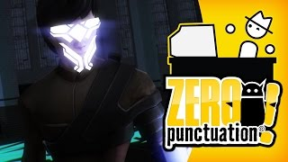 Volume - Robin Hood? (Zero Punctuation)