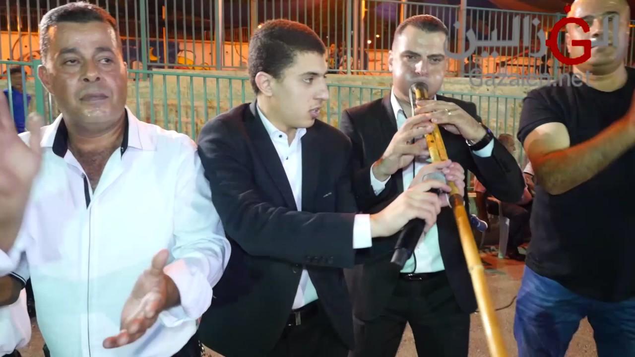 عصام عمر أشرف ابو الليل حسن ابو الليل أفراح ال هنبوزي حيفا