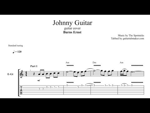 Thomas75s blues solo tab pdf guitar tab guitar pro tab.