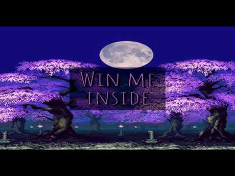 Unshown. - Win Me Inside (Prod. Ice Starr)