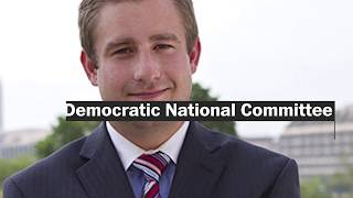 What's known about Seth Rich's murder thumbnail