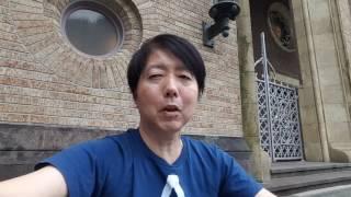早稲田大学で…昔から…の等の…色々な…話…