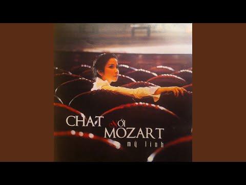 Chat voi Mozart intro