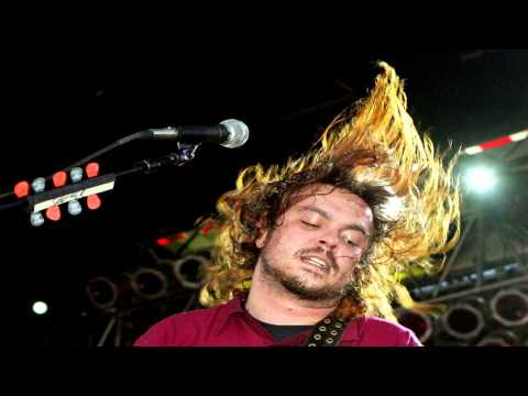 Seether - Breakdown live at Fenway ...