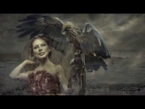 Loreena McKennitt  ''Mystic's Dream'' mp3